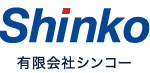 Shinko Co.Inc.,